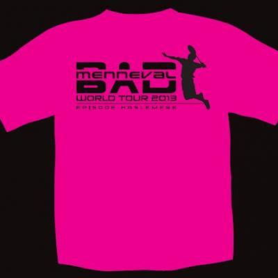 t-shirt-haslemere-1.jpg